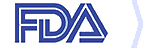 Food and Drug Administration (FDA) USA