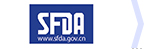 State Food and Drug Administration (SFDA) China