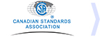 Canadian Standards Association (CSA)
