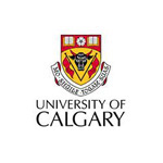 University of Calgary (Canada)