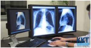 KKT Imaging System