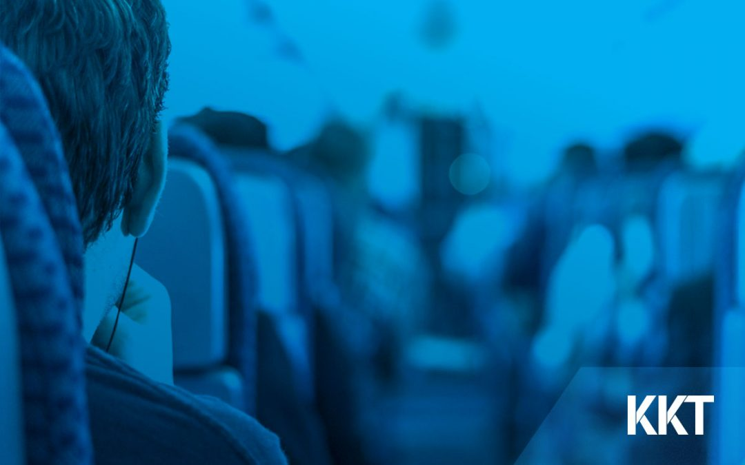 Avoiding Plane Rides Just Because of Backache? Read This!