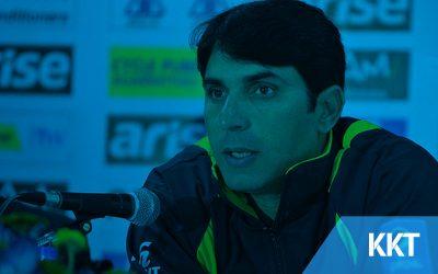 کےکےٹی آرتھوپیڈک سپائن سنٹرپاکستان کا قابل فخراورممتاز ادارہ ہے:مصباح الحق کپتان پاکستان کرکٹ ٹیم