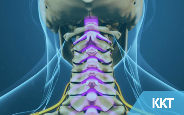 5 Signs you are suffering from Spinal Stenosis