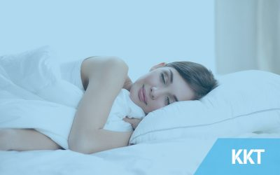 Medical Myth:Bed rest is best for back pain!