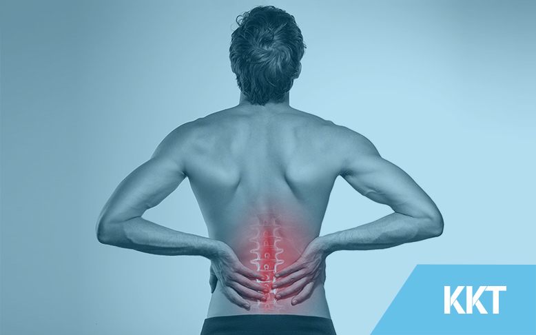 Extension or Flexion – Which Will Treat Your Lower Back Pain?