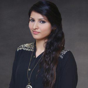 Doctor Madiha KKT