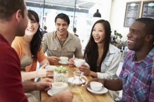 KKT Life-changing Social Life