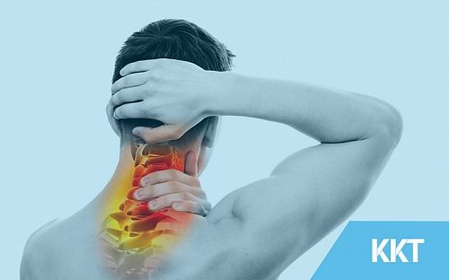 How to Prevent Neck Pain? – Simple Tips to Follow