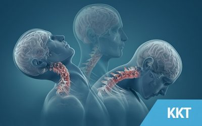 What is Whiplash? Symptoms and Prevention