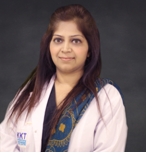KKT Dr INSHA
