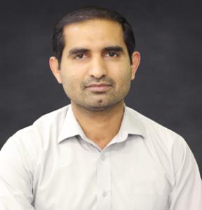 KKT Dr Safdar