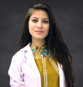 KKT Dr Shafaq