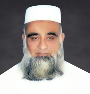 KKT Dr hafeezur rehman